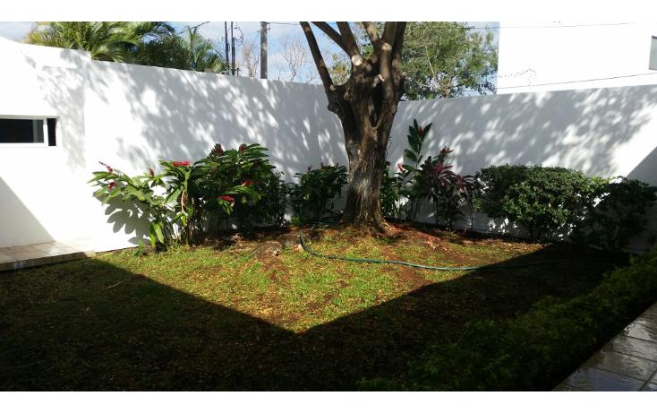 Foto de casa en venta en  , montebello, mérida, yucatán, 1095339 No. 03