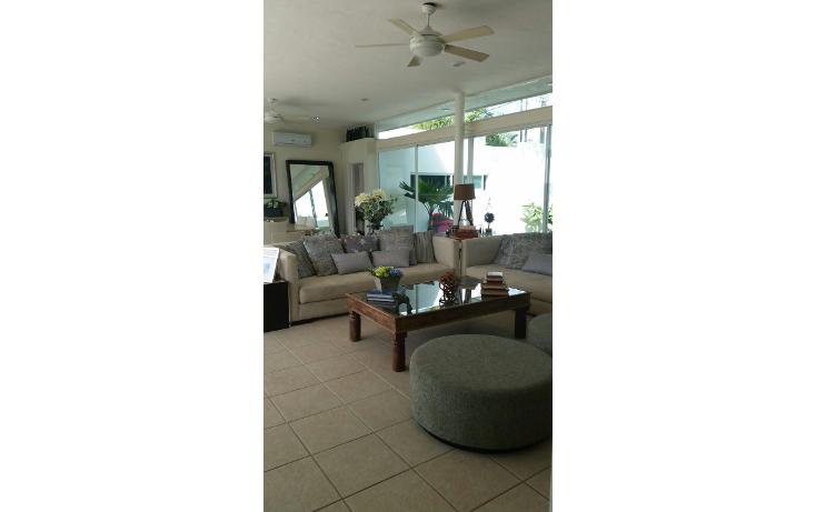 Foto de casa en venta en  , montebello, mérida, yucatán, 1095339 No. 04