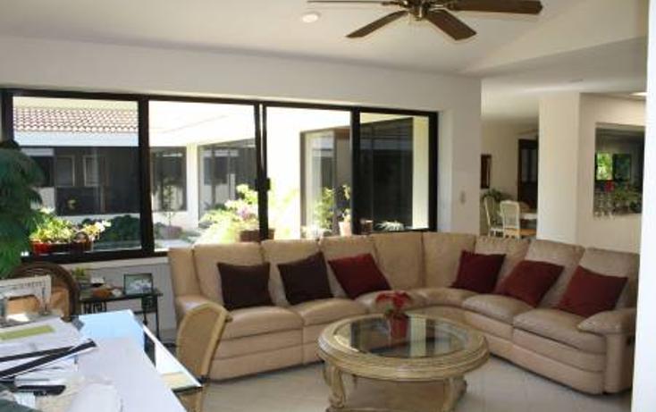 Foto de casa en venta en, montebello, mérida, yucatán, 1097443 no 05