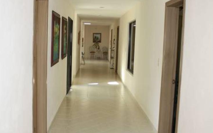 Foto de casa en venta en, montebello, mérida, yucatán, 1097443 no 06