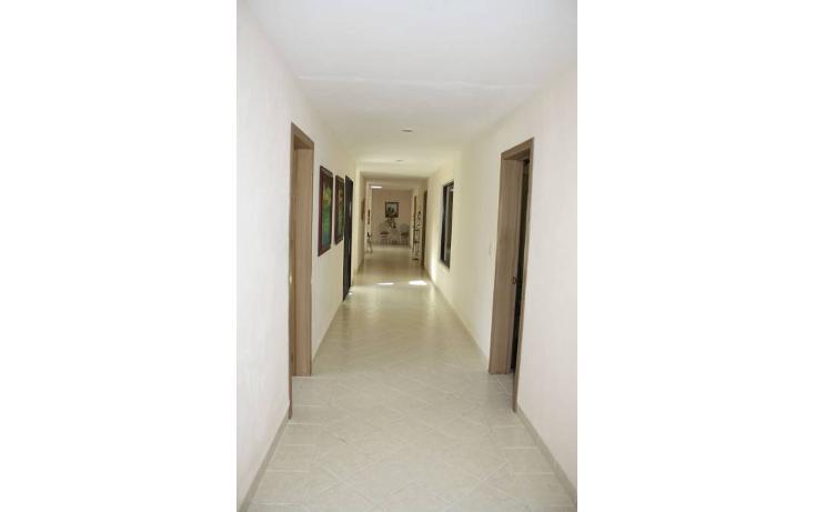 Foto de casa en venta en  , montebello, mérida, yucatán, 1097443 No. 06
