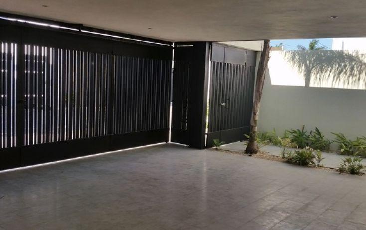 Foto de casa en venta en, montebello, mérida, yucatán, 1097535 no 02