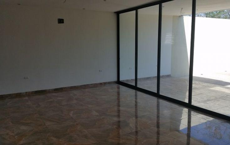 Foto de casa en venta en, montebello, mérida, yucatán, 1097535 no 03