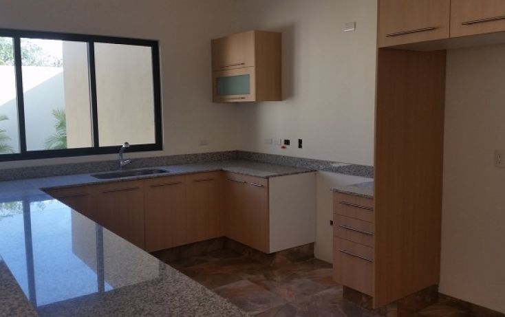 Foto de casa en venta en, montebello, mérida, yucatán, 1097535 no 05