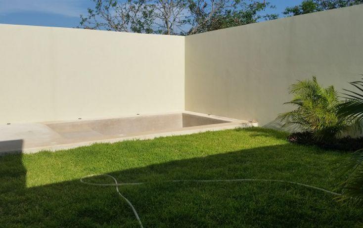 Foto de casa en venta en, montebello, mérida, yucatán, 1097535 no 06