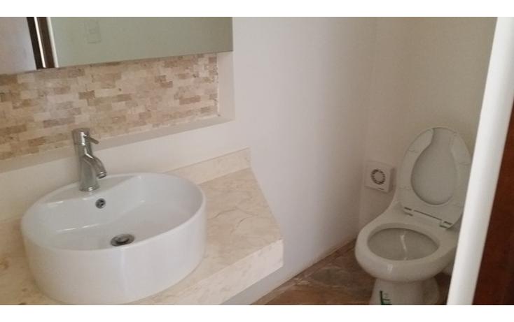 Foto de casa en venta en  , montebello, mérida, yucatán, 1097535 No. 07