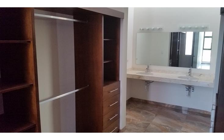 Foto de casa en venta en  , montebello, mérida, yucatán, 1097535 No. 08