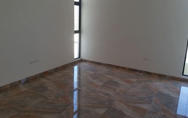 Foto de casa en venta en, montebello, mérida, yucatán, 1097535 no 09