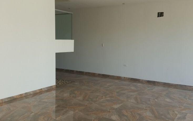 Foto de casa en venta en, montebello, mérida, yucatán, 1097535 no 10