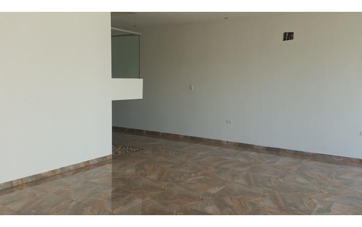 Foto de casa en venta en  , montebello, mérida, yucatán, 1097535 No. 10