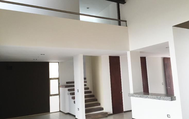Foto de casa en venta en  , montebello, mérida, yucatán, 1099153 No. 02