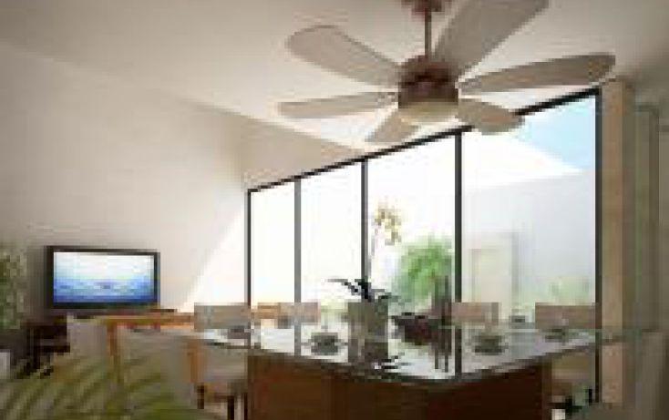 Foto de casa en venta en, montebello, mérida, yucatán, 1101033 no 03