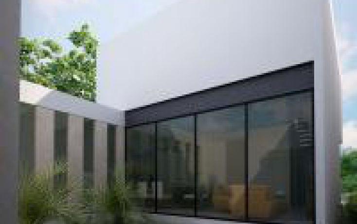 Foto de casa en venta en, montebello, mérida, yucatán, 1101033 no 04