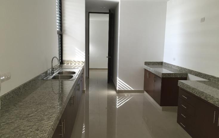Foto de casa en venta en  , montebello, mérida, yucatán, 1108745 No. 02