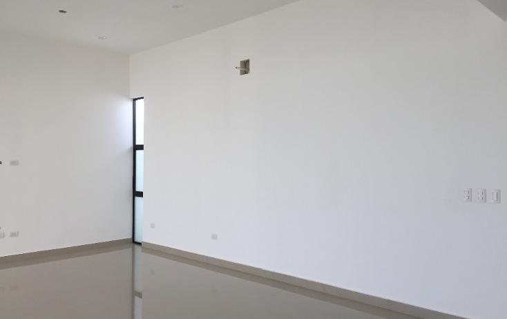 Foto de casa en venta en  , montebello, mérida, yucatán, 1108745 No. 03