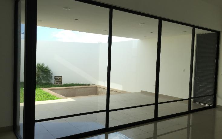 Foto de casa en venta en  , montebello, mérida, yucatán, 1108745 No. 04