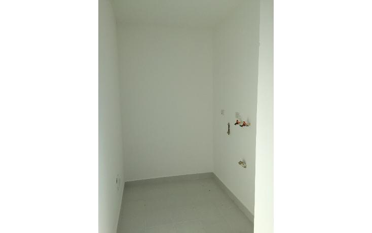 Foto de casa en venta en  , montebello, mérida, yucatán, 1108745 No. 06