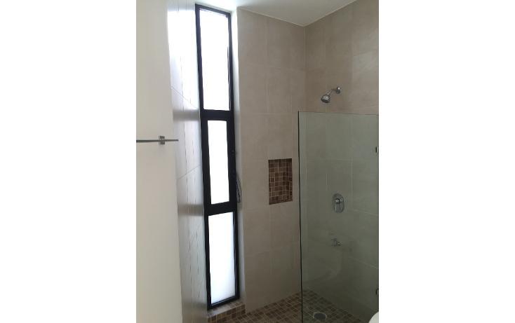 Foto de casa en venta en  , montebello, mérida, yucatán, 1108745 No. 07