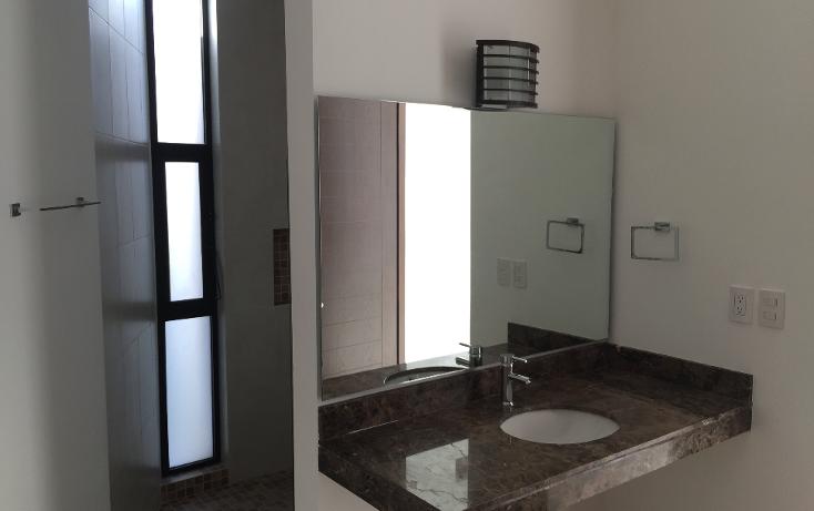 Foto de casa en venta en  , montebello, mérida, yucatán, 1108745 No. 08