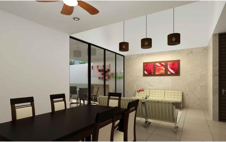 Foto de casa en venta en  , montebello, mérida, yucatán, 1110685 No. 02