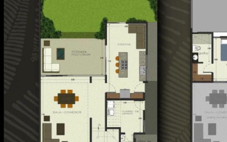 Foto de casa en venta en, montebello, mérida, yucatán, 1112139 no 02