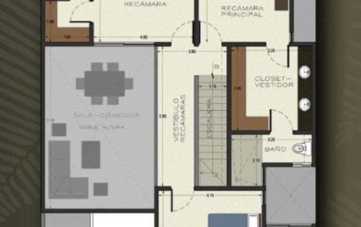 Foto de casa en venta en, montebello, mérida, yucatán, 1112139 no 03