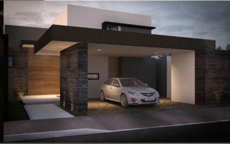 Foto de casa en venta en, montebello, mérida, yucatán, 1112139 no 04