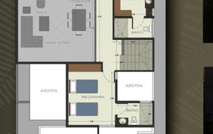 Foto de casa en venta en, montebello, mérida, yucatán, 1112139 no 05
