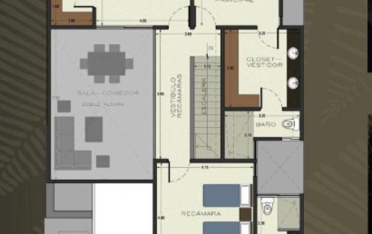 Foto de casa en venta en, montebello, mérida, yucatán, 1112139 no 08
