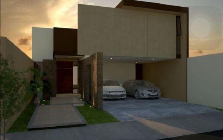 Foto de casa en venta en, montebello, mérida, yucatán, 1112139 no 10