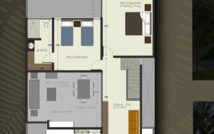 Foto de casa en venta en, montebello, mérida, yucatán, 1112139 no 11