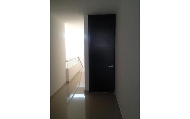 Foto de casa en venta en  , montebello, mérida, yucatán, 1113555 No. 05