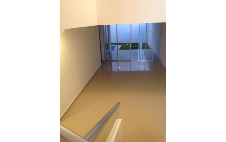 Foto de casa en venta en  , montebello, mérida, yucatán, 1113555 No. 09