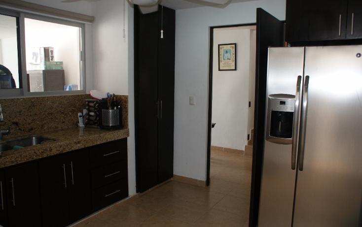Foto de casa en venta en  , montebello, mérida, yucatán, 1115677 No. 05