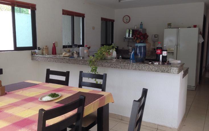 Foto de casa en venta en  , montebello, mérida, yucatán, 1117517 No. 03