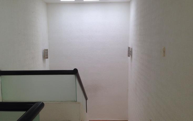 Foto de casa en venta en  , montebello, mérida, yucatán, 1117517 No. 09