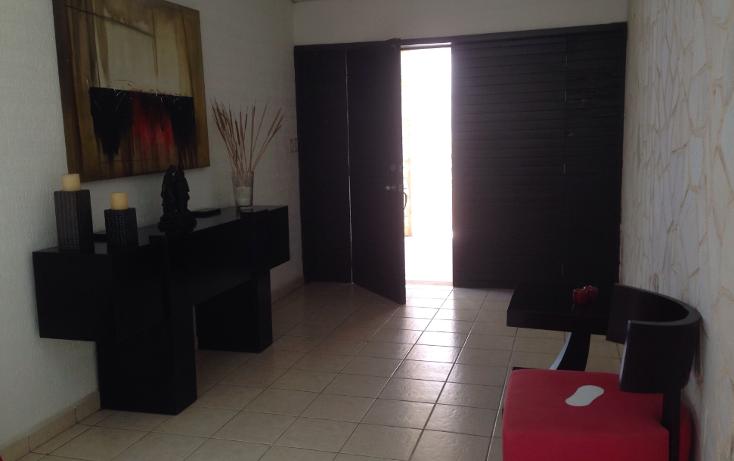 Foto de casa en venta en  , montebello, mérida, yucatán, 1117517 No. 11
