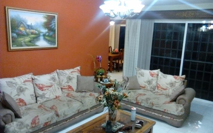 Foto de casa en venta en  , montebello, mérida, yucatán, 1118775 No. 01