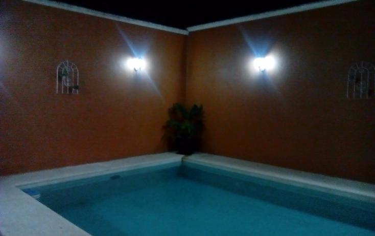 Foto de casa en venta en  , montebello, mérida, yucatán, 1118775 No. 02