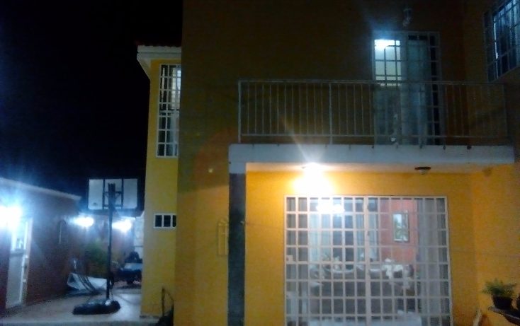 Foto de casa en venta en  , montebello, mérida, yucatán, 1118775 No. 03