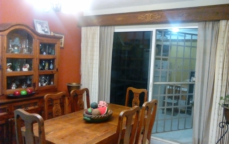 Foto de casa en venta en  , montebello, mérida, yucatán, 1118775 No. 04