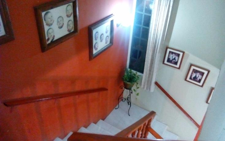 Foto de casa en venta en  , montebello, mérida, yucatán, 1118775 No. 05