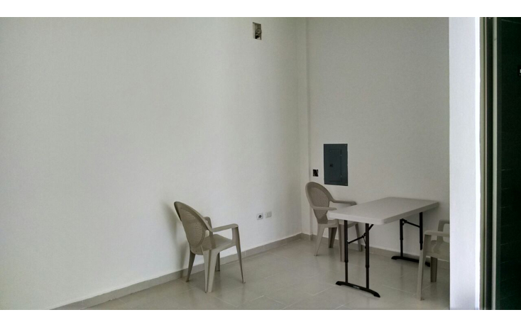 Foto de local en renta en  , montebello, m?rida, yucat?n, 1119207 No. 09