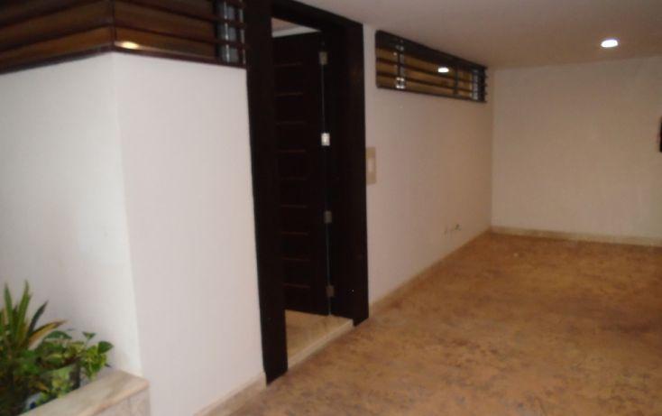 Foto de casa en venta en, montebello, mérida, yucatán, 1120271 no 03