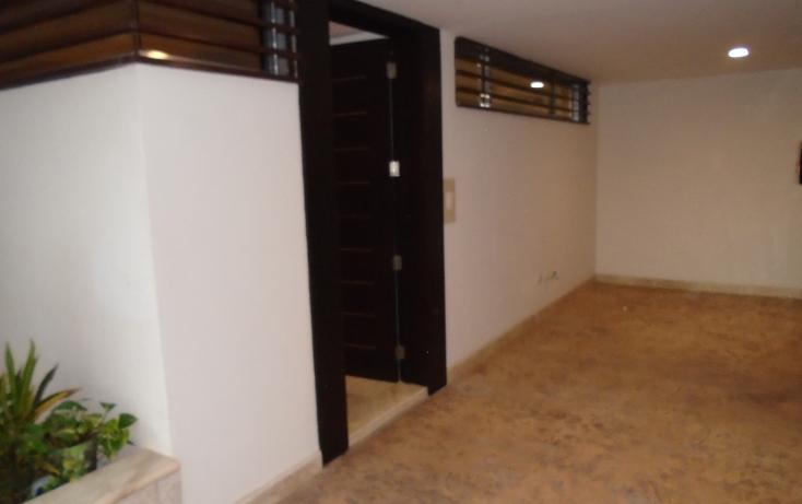 Foto de casa en venta en  , montebello, mérida, yucatán, 1120271 No. 03