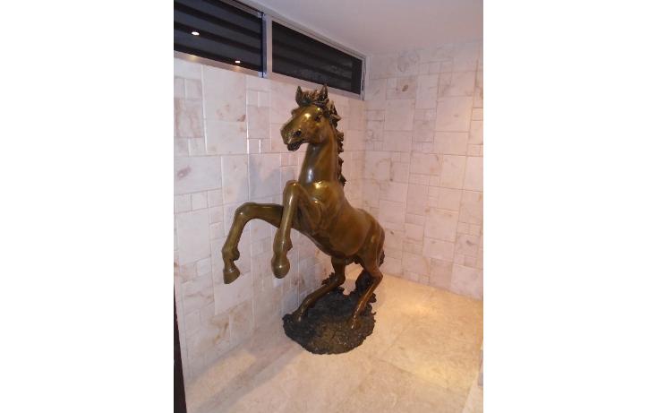 Foto de casa en venta en  , montebello, mérida, yucatán, 1120271 No. 04