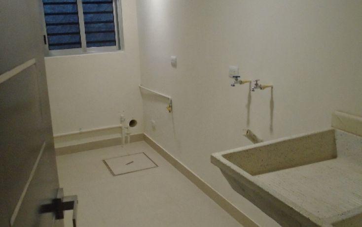 Foto de casa en venta en, montebello, mérida, yucatán, 1120271 no 05