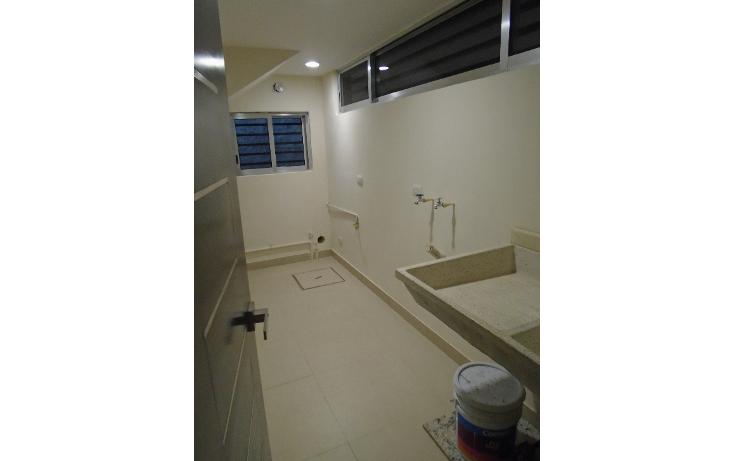Foto de casa en venta en  , montebello, mérida, yucatán, 1120271 No. 05