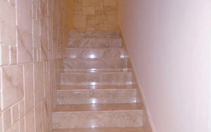 Foto de casa en venta en, montebello, mérida, yucatán, 1120271 no 06