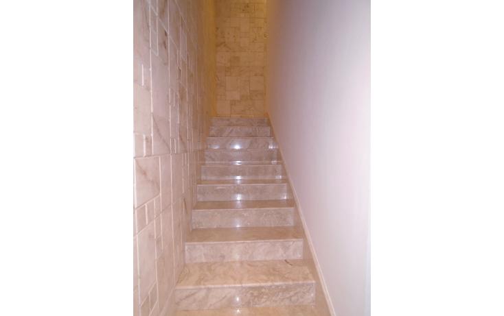 Foto de casa en venta en  , montebello, mérida, yucatán, 1120271 No. 06